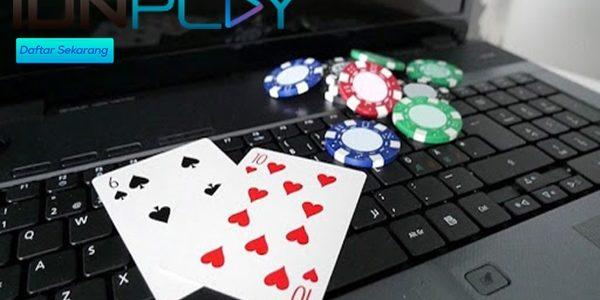 Situs Judi IDN Poker Adalah Yang Terbesar Didalam Perjudian